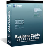 Belltech Business Card Designer Pro Download