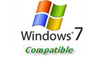 Windows Vista Compatiable